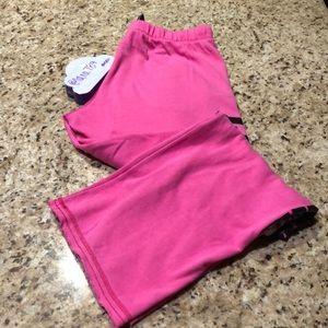 PINK VS Pants